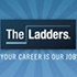 TheLadders Announces Top Recruiters